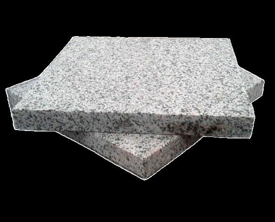 Гранитные плиты от производителя